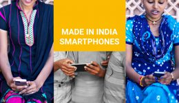 madeinindia_inarticle_BANNER01