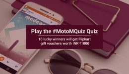 motomquiz_article_banner