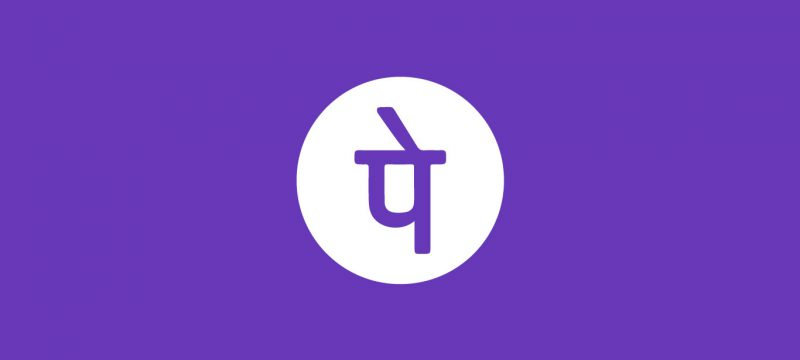 phonepe_mainbanner2