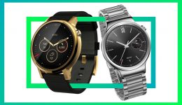 smartwatch-myths_mainbanner2