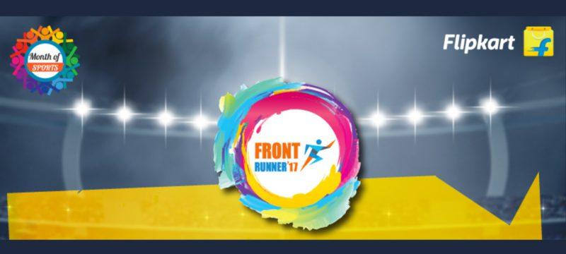 Frontrunner_banner