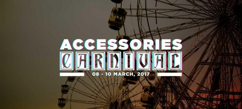 accessories-carnival_mainbanner2