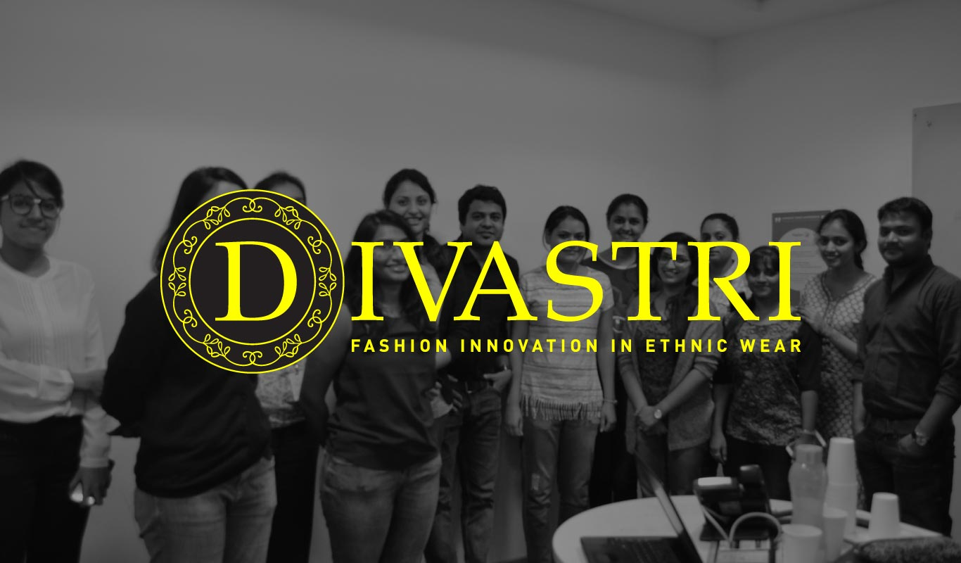 How Divastri, Flipkart's first Private Label fashion brand, is weaving the future of ethnic wear