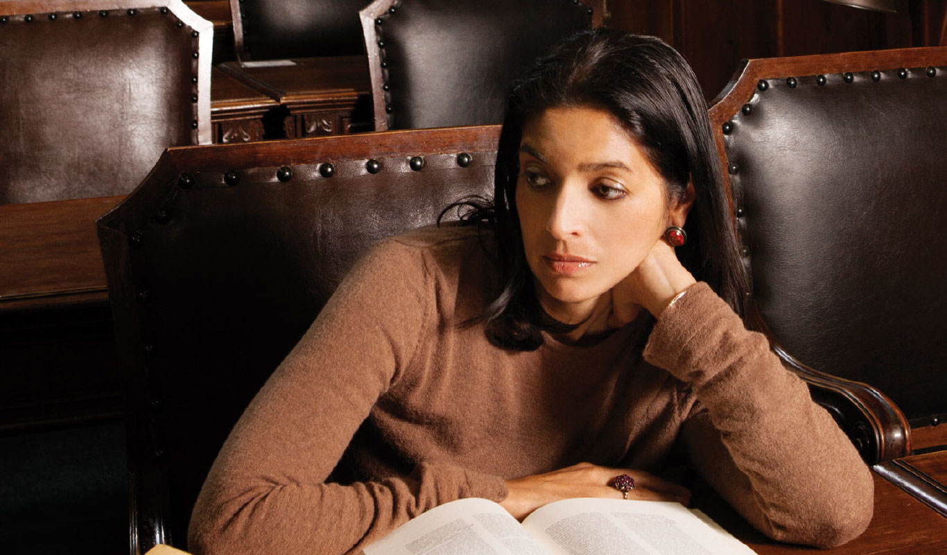 The Italian job – Jhumpa Lahiri's In Other Words is a must-read
