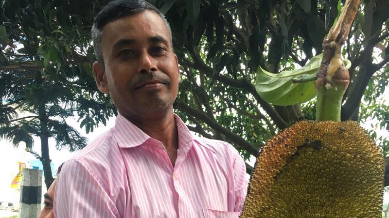 Flipkart customer in Naxalbari