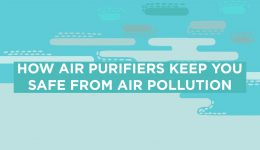 Air_Purifier_Cover