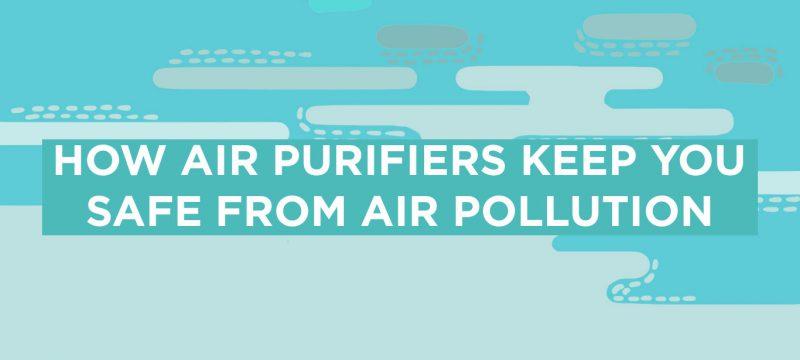 Air_Purifier_Cover
