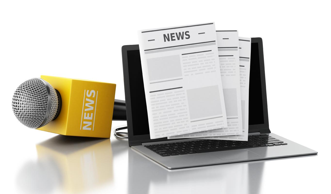 Flipkart news recap | 28 July – 03 August, 2017