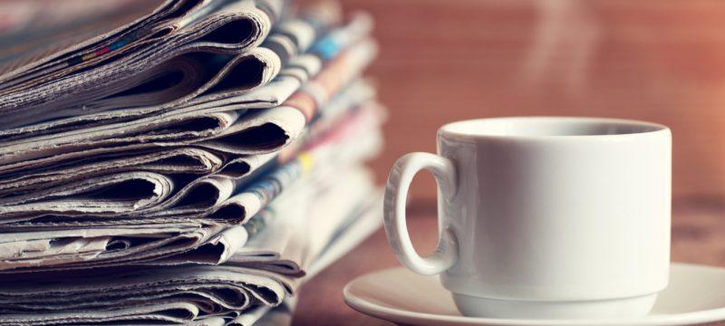 News_banner_dec08