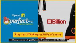 Perfectbillionquiz_main_banner
