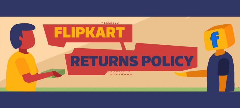 Returns_Banner