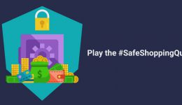 Safe_Shopping_Quiz_quiz-banner