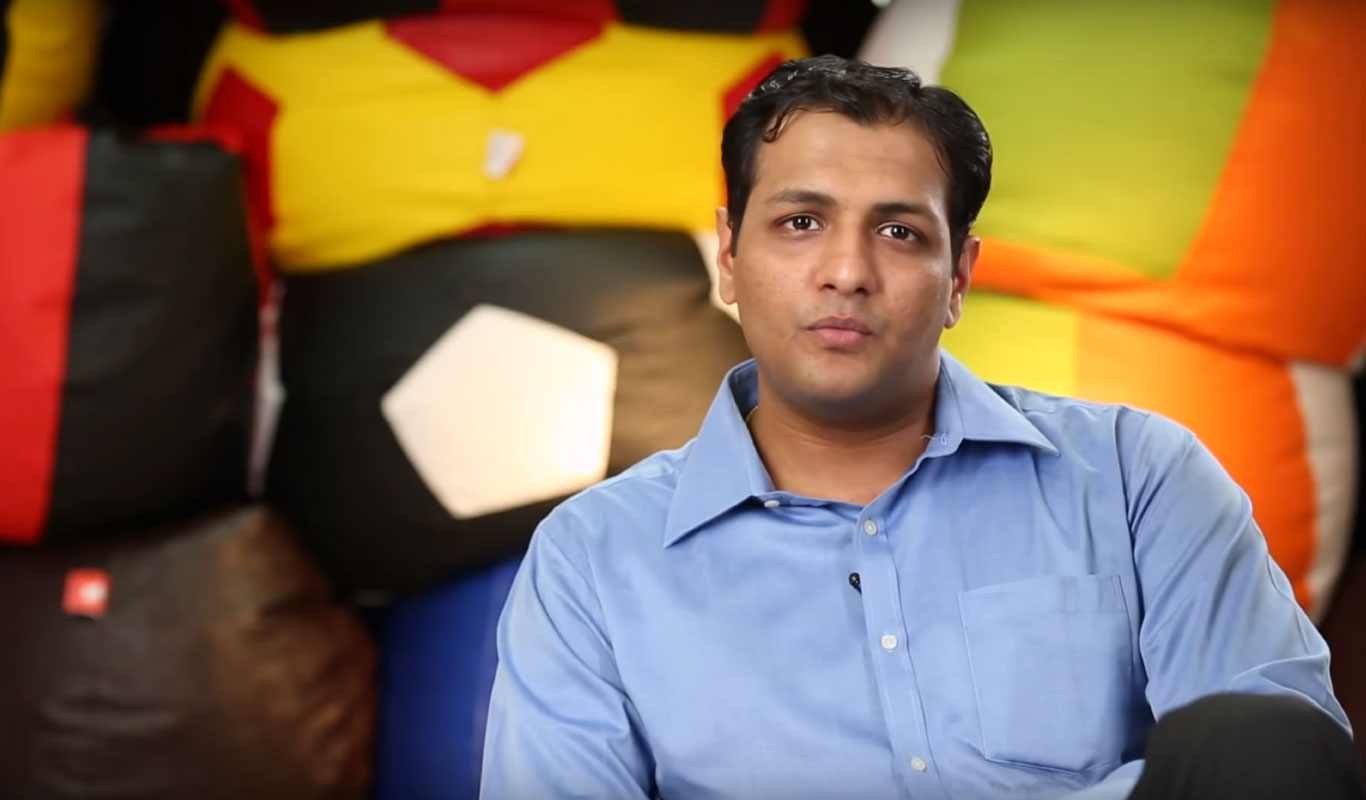 How Flipkart helps entrepreneurs create their own brand
