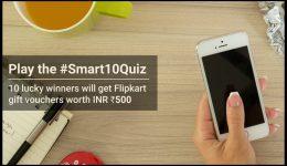 Smart10Quiz_banner_new