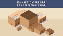 ekart_box_banner