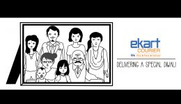 ekart_diwali_banner