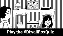 ekart_diwali_contest_quiz_banner