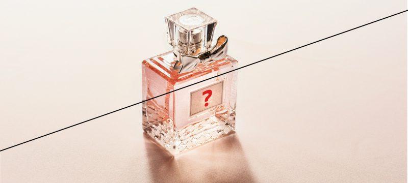 fake-perfumes_banner-59890aa2c0f3b