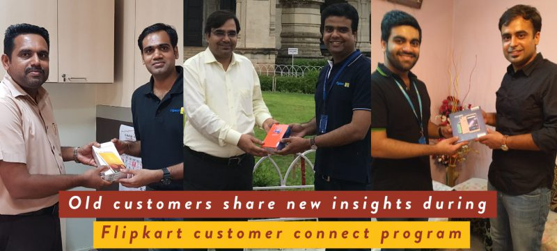 flipkart-customer-connect_banner