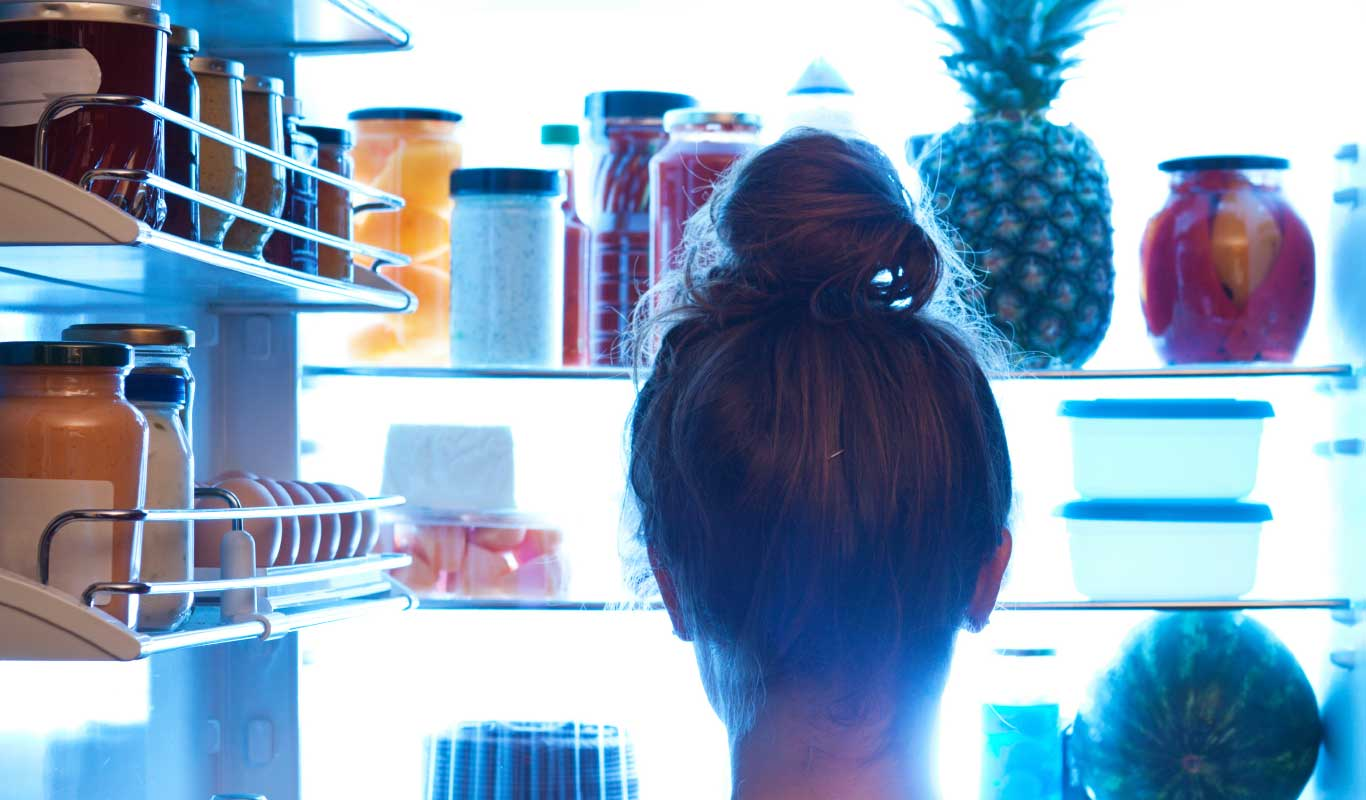 Refrigerator buying guide: Keep your cool and buy a new fridge!