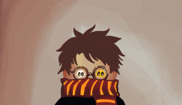 harry-potter-banner