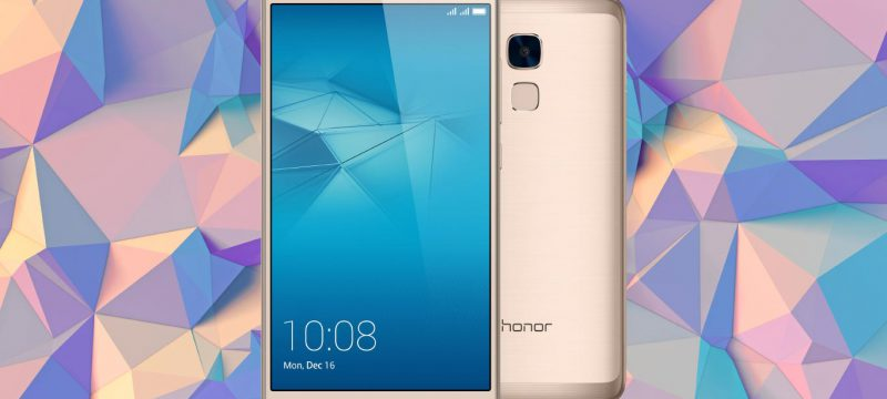 honor5c_maibanner