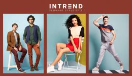 intrends_banner