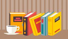 mustreadbooks_banner