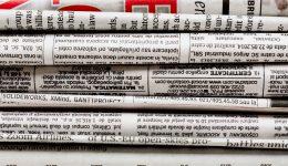 news_banner (1)