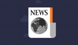 newsupdate