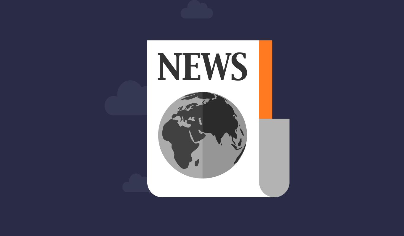 Flipkart news update june 30 2016 flipkart news update june 30 gumiabroncs Image collections