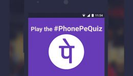phonepecontest_quiz_banner