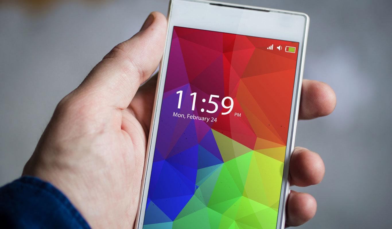 Best premium smartphone deals to grab on Flipkart