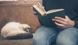 readingliteraryclassics