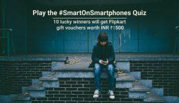smartonsmartphonequiz_article_banner