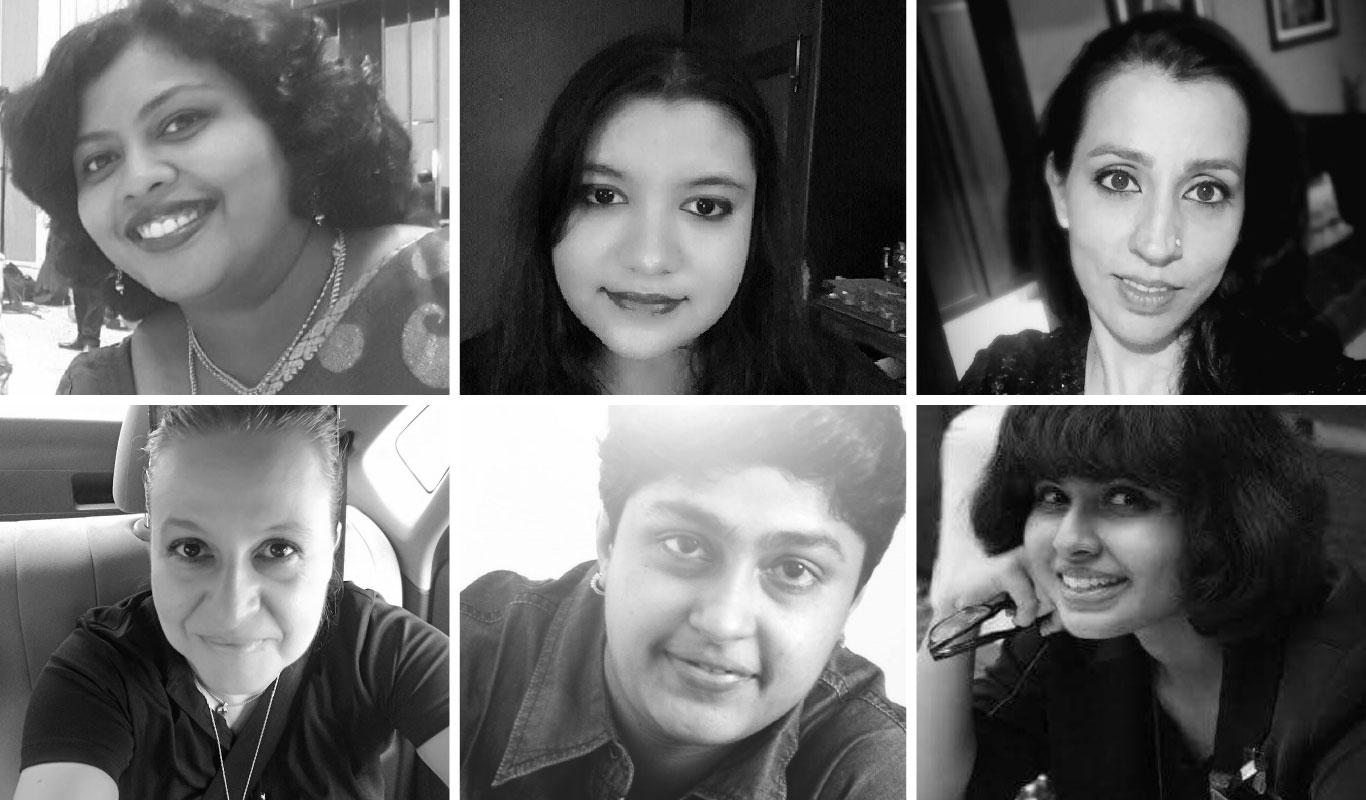 How high-spending Indian women in metros found a friend in Flipkart