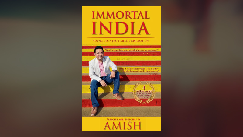 All Buying Options for Immortal Talks Book: Paperback, Kindle and PDF