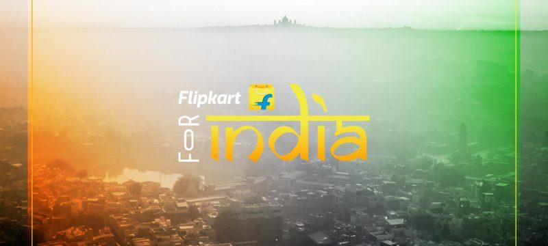 ForIndia_mainbanner2