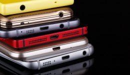 affordablesmartphones_mainbanner