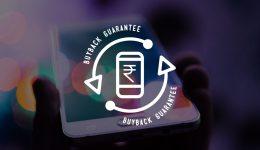 assured-buyback_mainbanner2