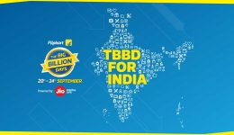 for-india-song_mainbanner