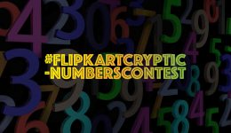 instagram-numbers-contest_mainbanner
