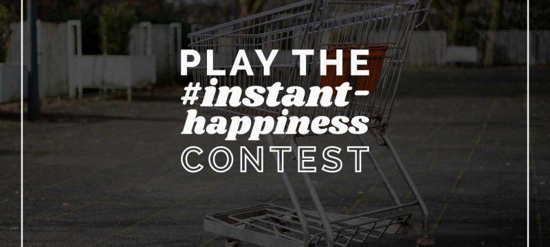 instanthappiness_mainbanner