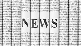 news_banner_Jan19