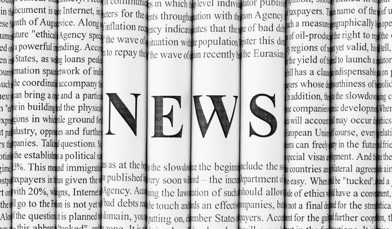 Flipkart weekly news update | September 01-07, 2017