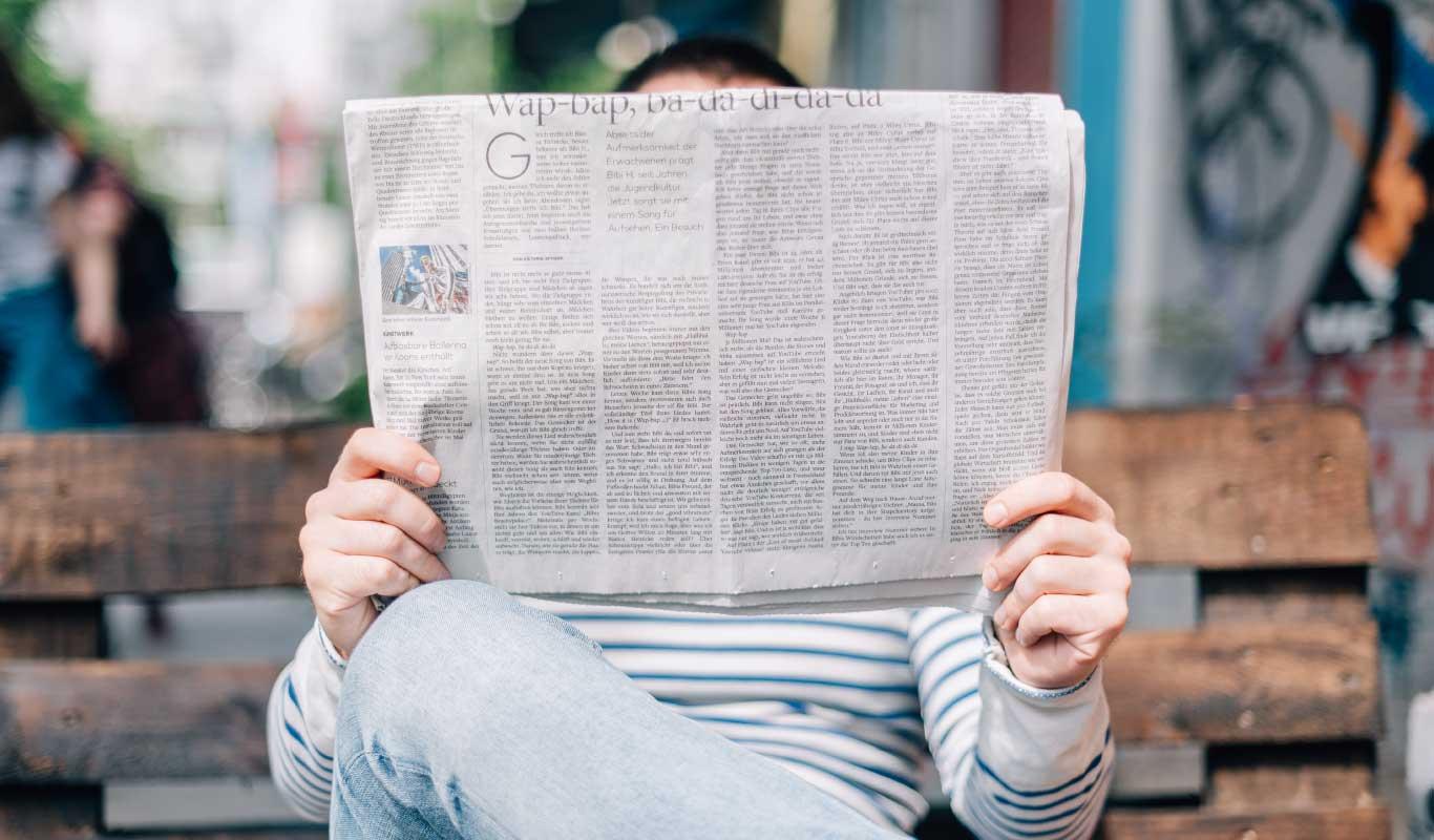 The top headlines for September 15-28   A Flipkart Stories compilation
