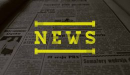 newsbanner_24Aug_b