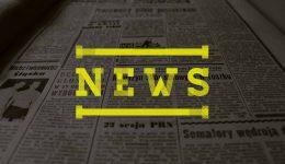 newsbanner_24Aug_b