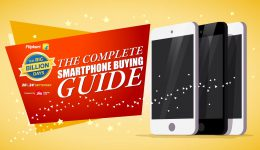 smartphonebuyingguide_mainbanner