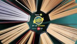 top15bbdbooks_mainbanner2